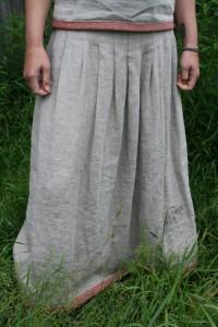 allmogekläder