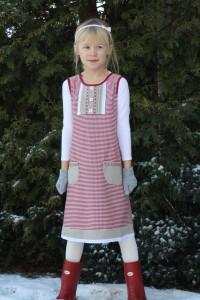 folklore barn