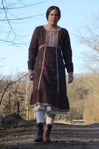folklore fashion
