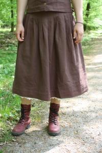 folklore kläder
