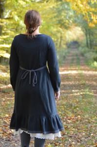 folklorekläder