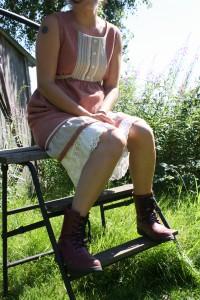folkloreklänning1