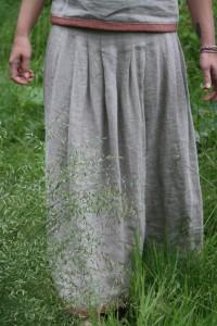 vintage kläder