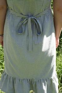 vintagekläder