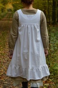 madickenklänning1