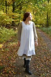 madickenklänning2