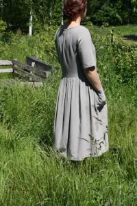 folklorekläder1