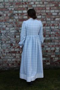 pigan Lina klänning1